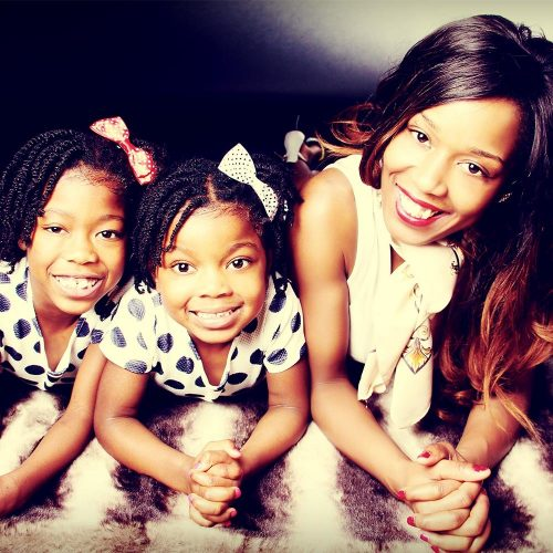 mother-two-daughters-3-full-makeovers-for-the-price