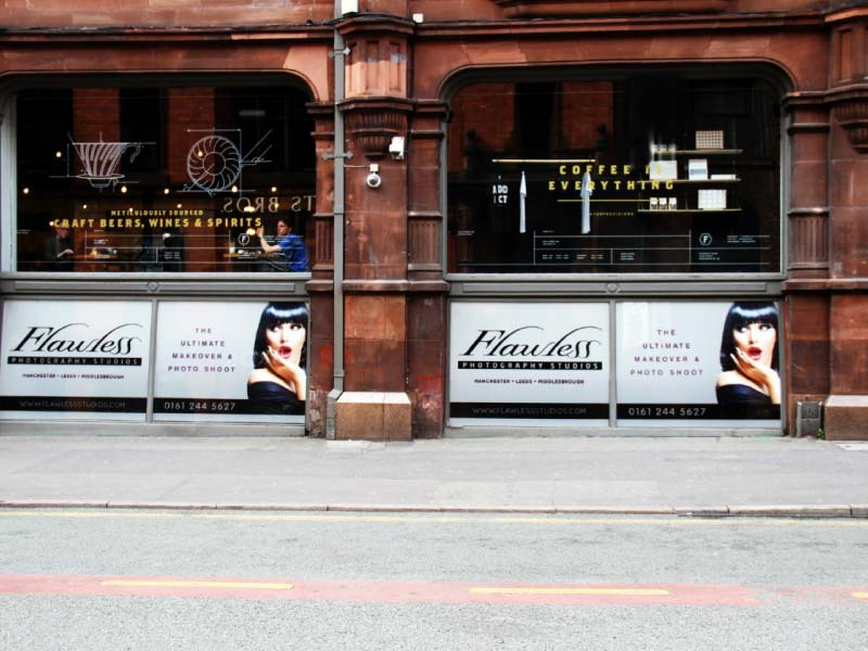 makeover-photoshoot-blog-manchester-not-long-to-go