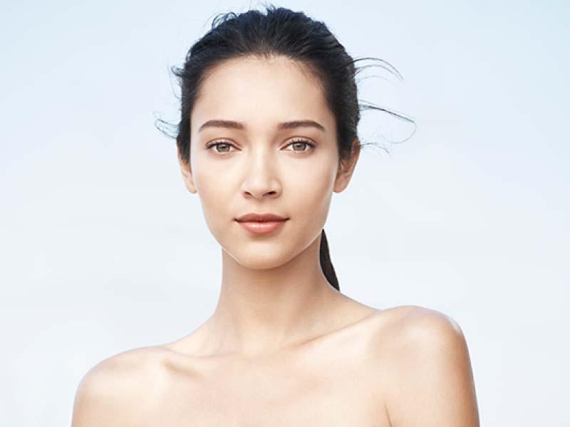 8 Top Tips for a 'no makeup' makeup look