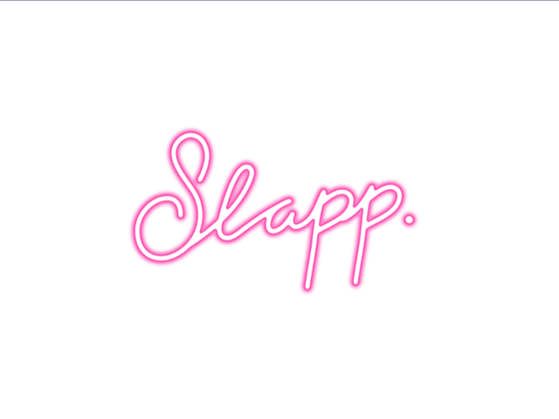 makeover-photoshoot-blog-slapp