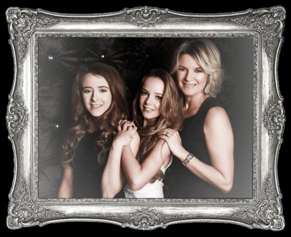 makeover-photoshoot-mum-2-daughters-5