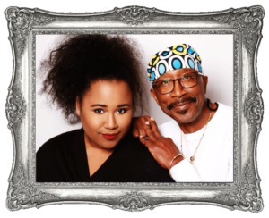 Makeover Photoshoot - Father & Son or Daughter