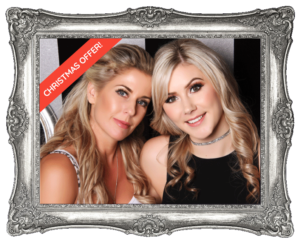 makeover-photoshoot-womens-makeover-for-2-1