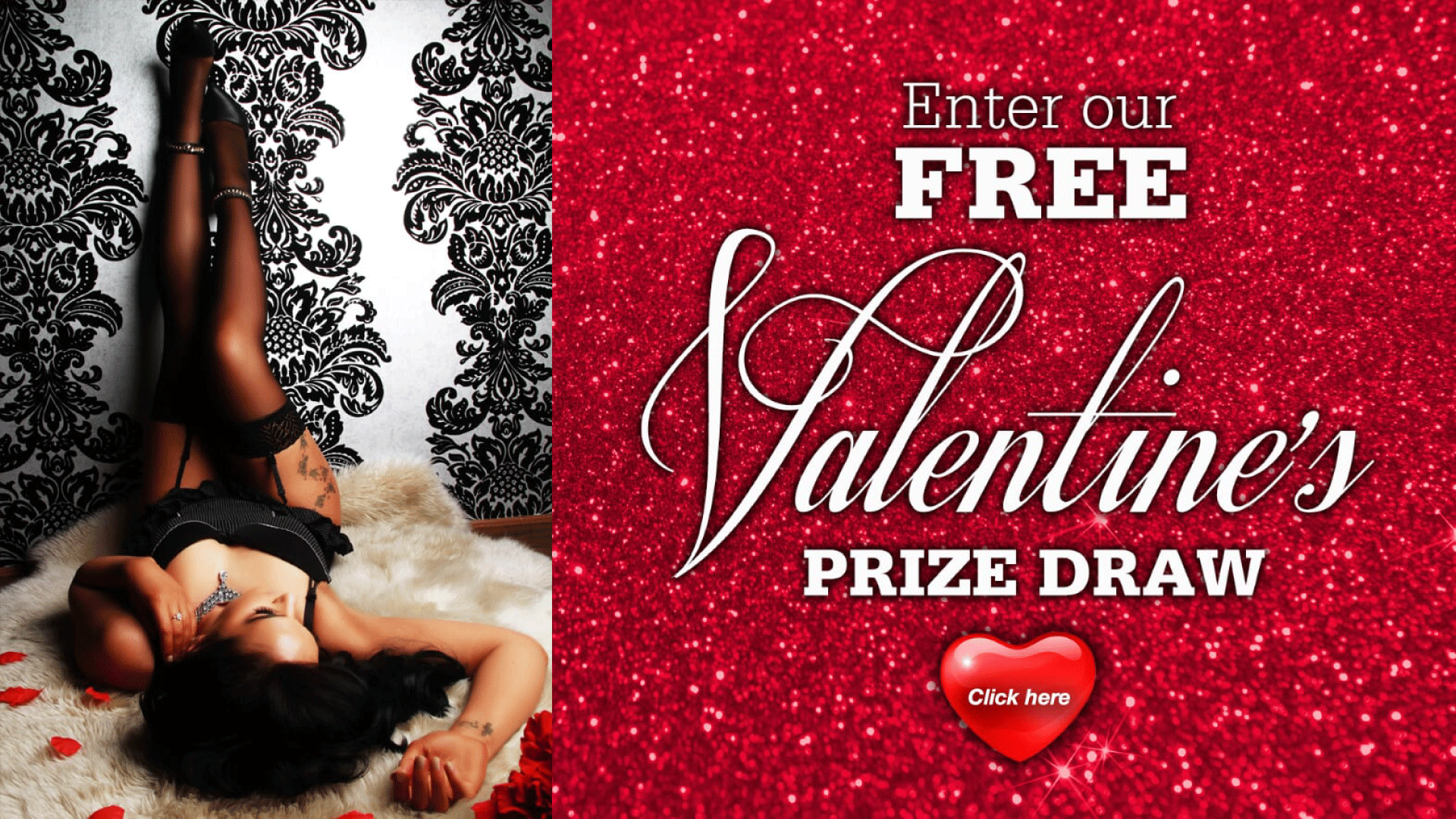 flawless-makeover-photoshoot-valentines-prize-draw