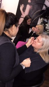 flawless-mothers-day-makeover-blog