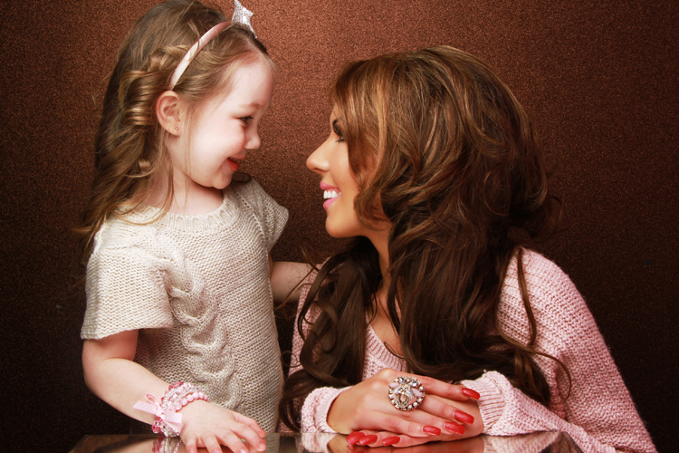 flawless-mothers-day-motheranddaughter-photoshoot-blog
