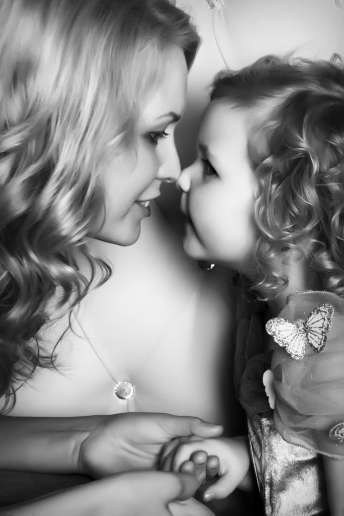 flawless-mothers-day-motherdaughter-photoshoot-blog