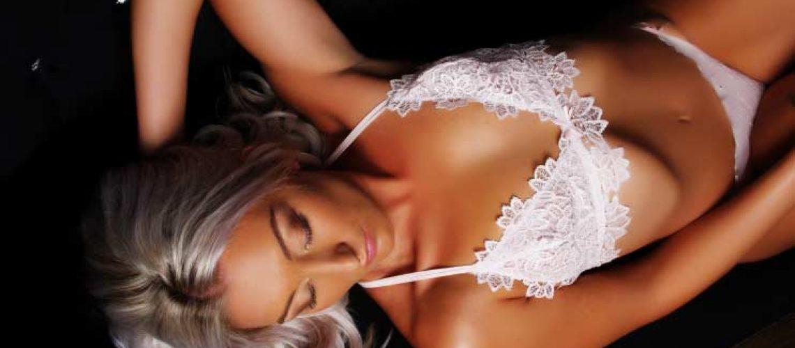 boudoir-bride-blog-image-1