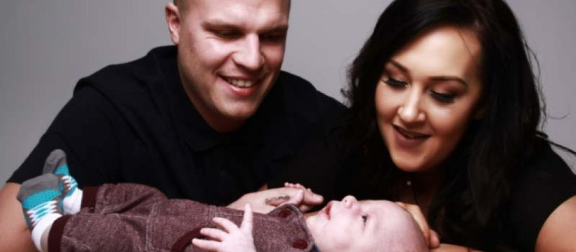 makeover-photoshoot-blog-bump-to-baby-baby