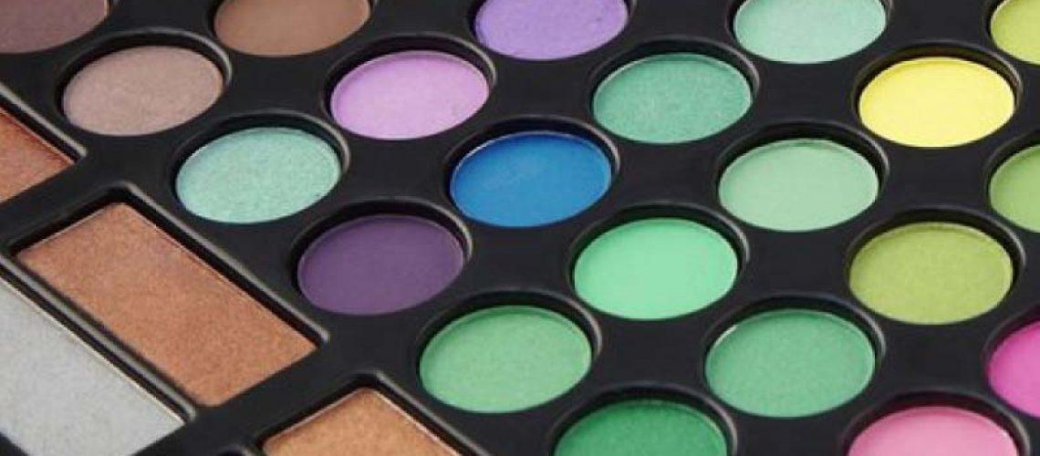 makeover-photoshoot-blog-eyeshadow-colours