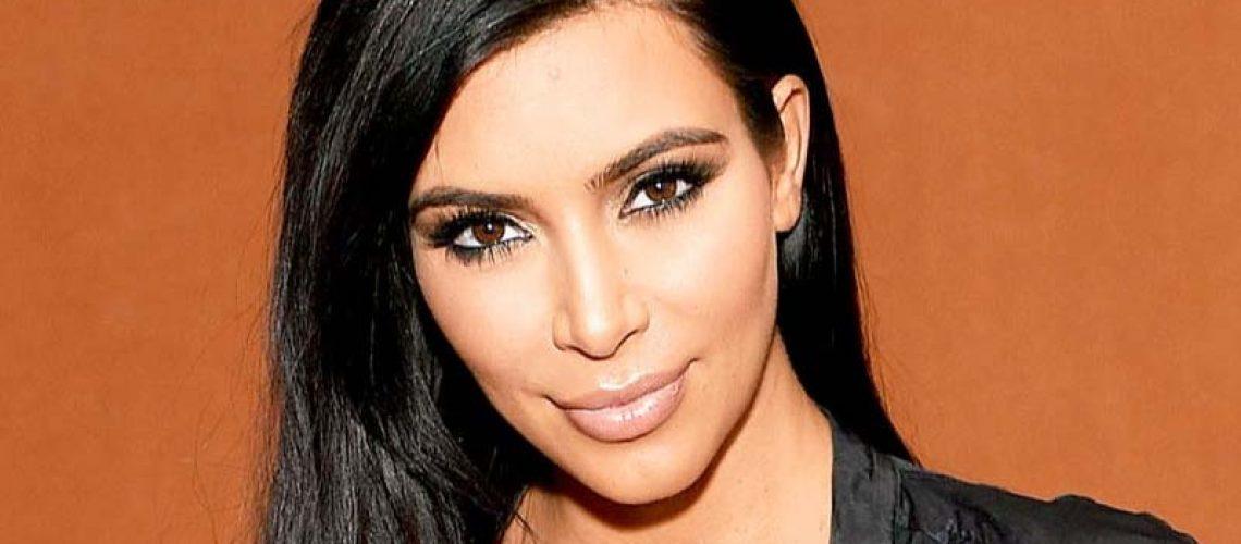 makeover-photoshoot-blog-kim-kardashian