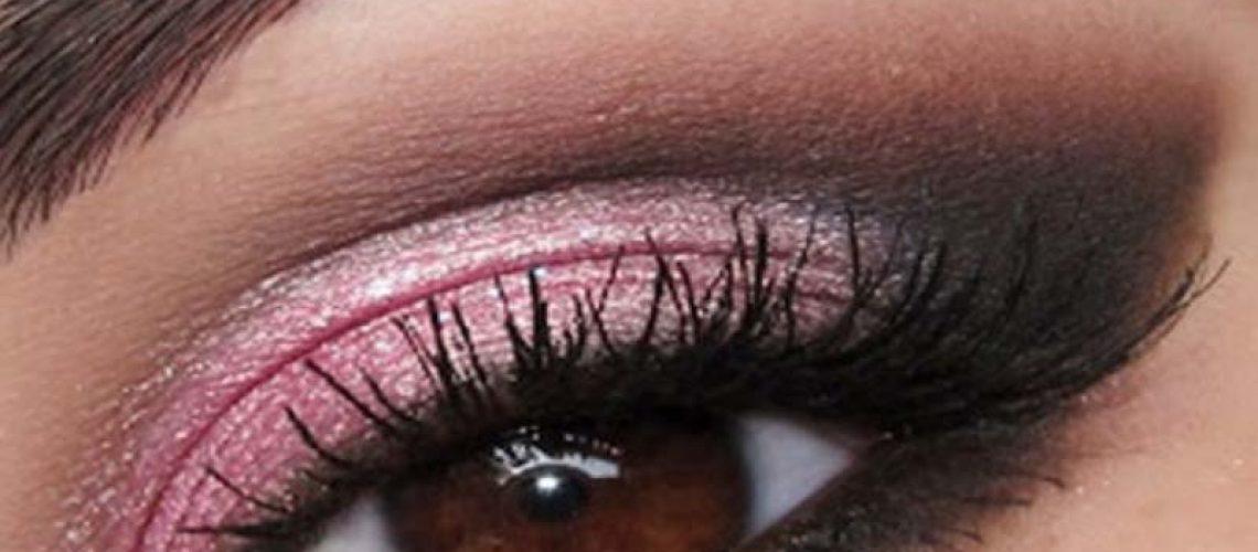 makeover-photoshoot-blog-smokey-eyes