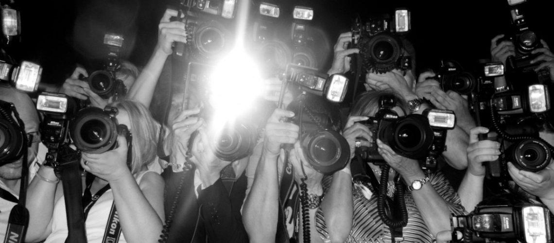 paparazzi-berlin-terry-r